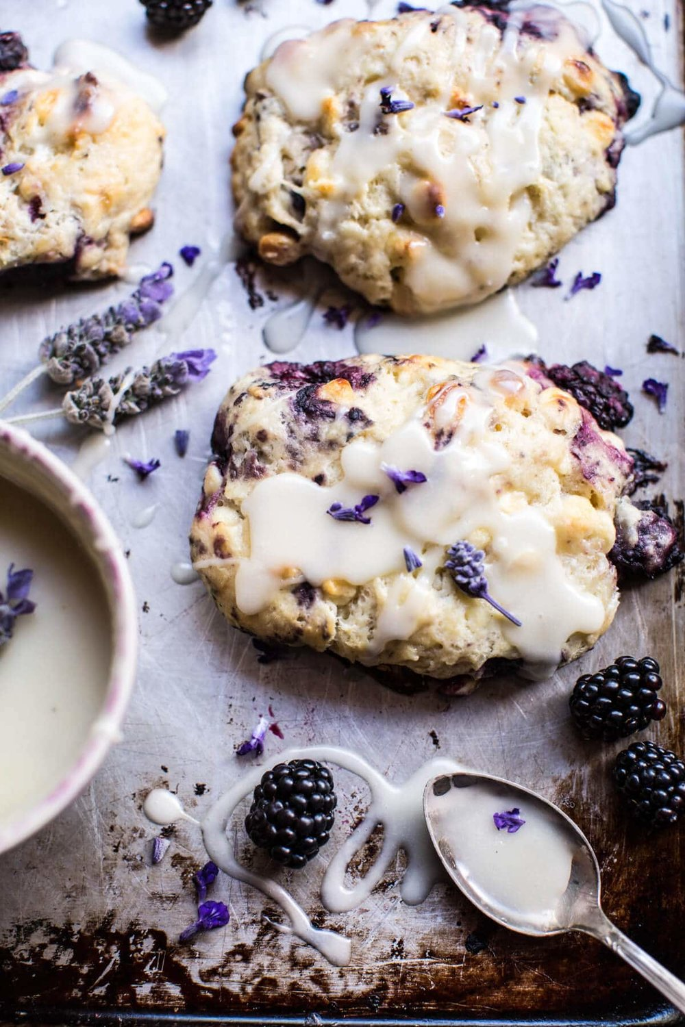 Blackberry-Lavender-White-Chocolate-Scones-9.jpg
