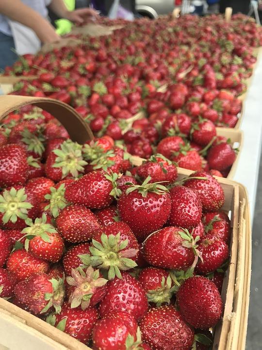 farmers-market-2647962_960_720.jpg