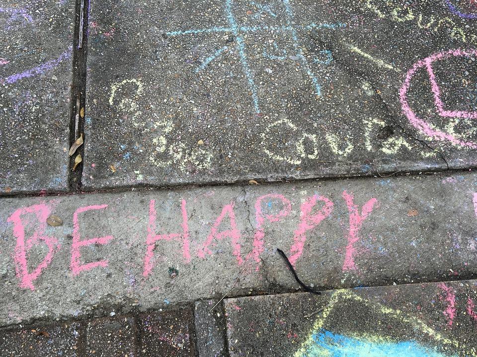 happy-1197380_960_720.jpg