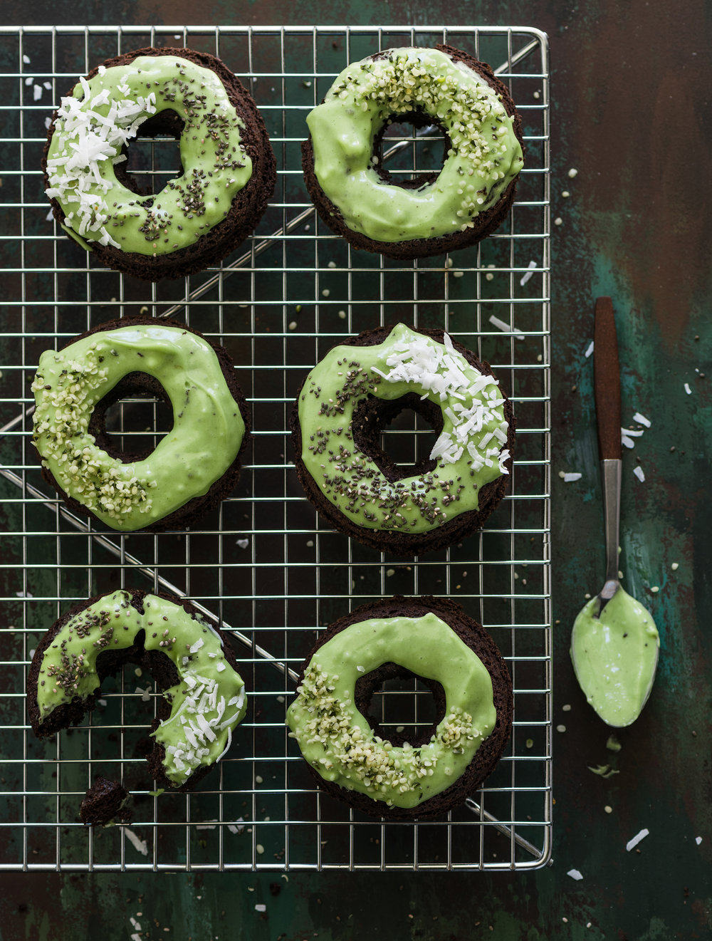 donuts-2@05x.jpg