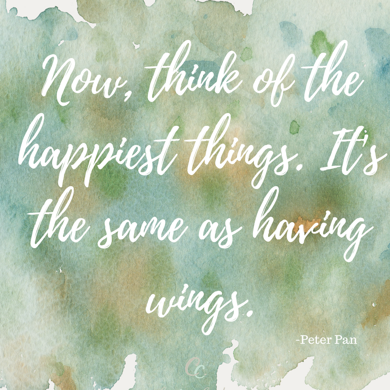 _Now, think of the happiest things. It's the same as having wings._ -- Peter Pan (Peter Pan).png