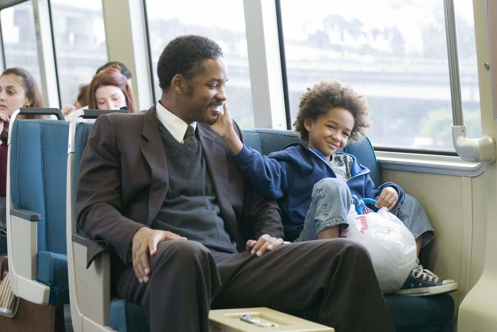 still-of-will-smith-and-jaden-smith-in-the-pursuit-of-happyness-2006-large-picture1.jpg