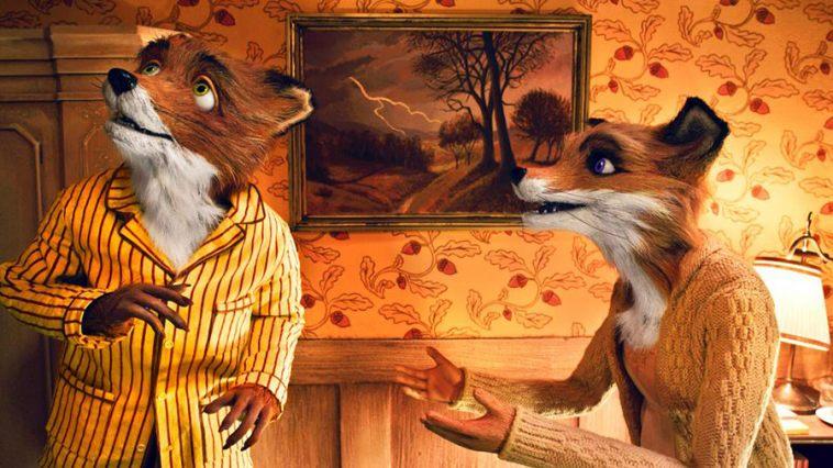 fantastic-mr-fox-the-still-01_758_426_81_s_c1.jpg