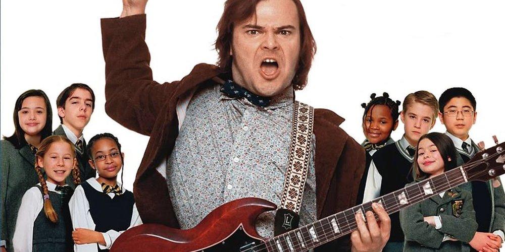 school-of-rock-2003.jpeg