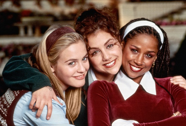 clueless-amy-heckerling-young-and-clueless.jpg