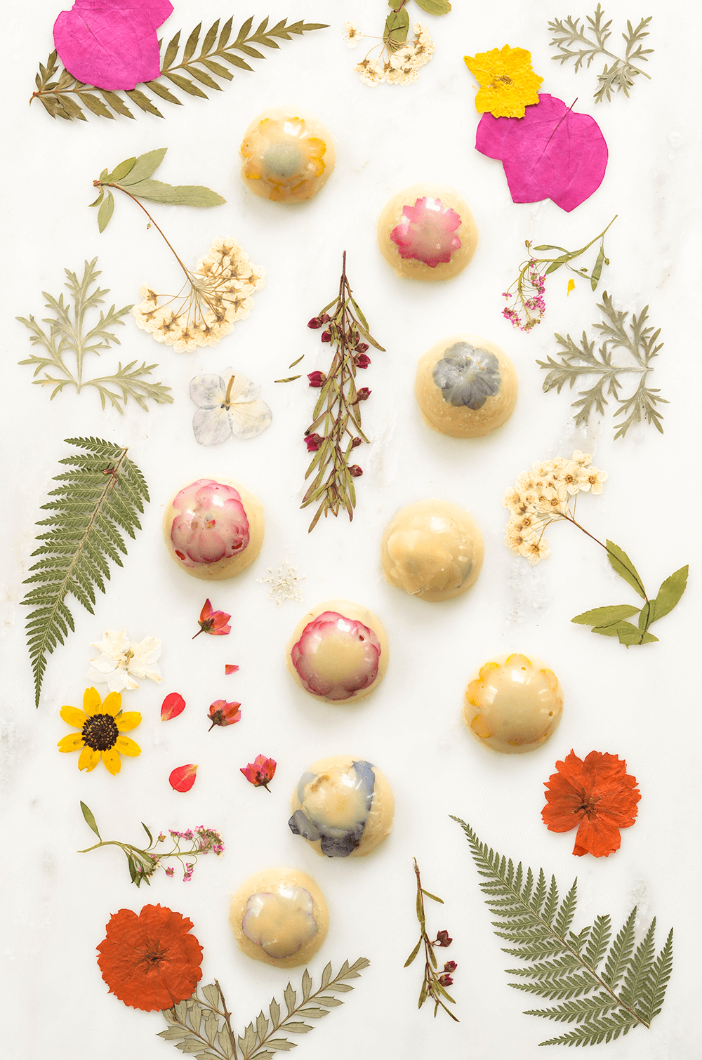 Pressed-Flower-Bath-Melts.png