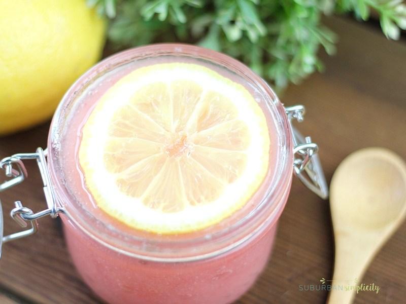 Pink-Lemonade-Sugar-Scrub-with-Lemon.jpg