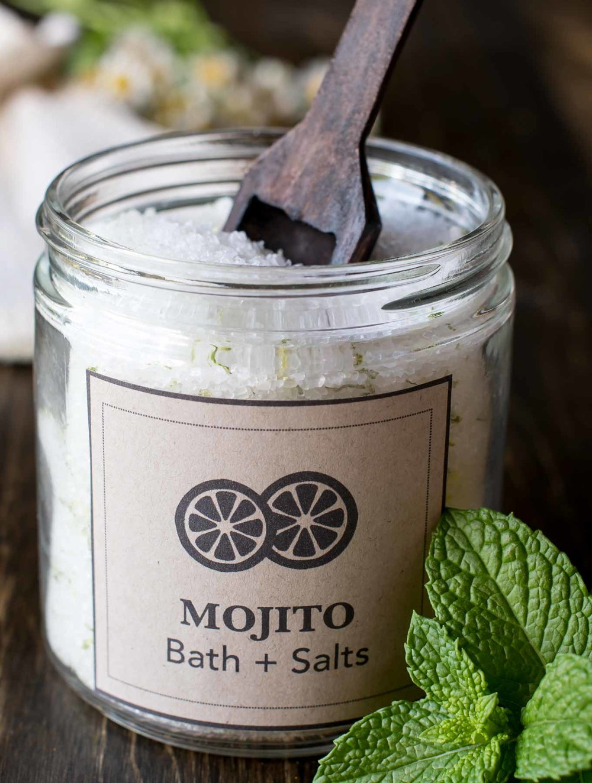 Mojito-Salt-Close-Up.jpg