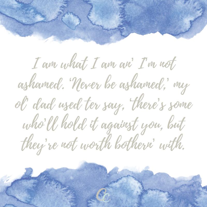 I am Brave. (5).png