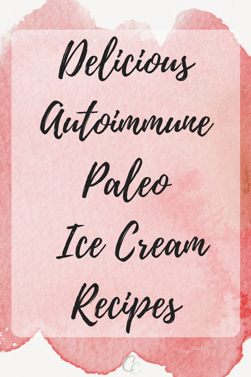 Anti-Inflammatory Dessert Recipes (3).png