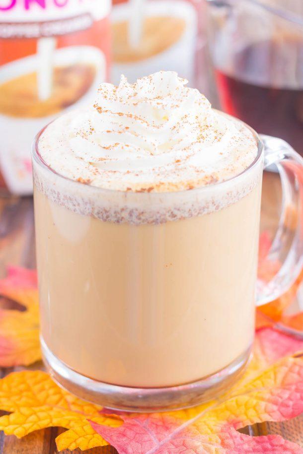 cinnamon-maple-latte-2-610x915.jpg