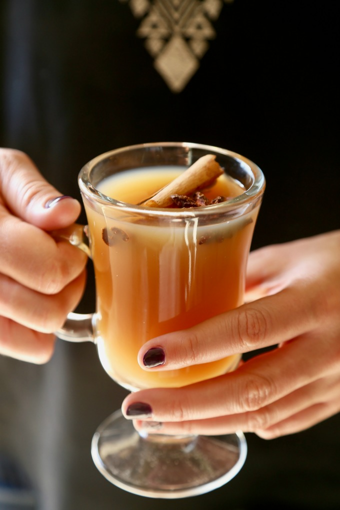 Hot-Apple-Pear-Cider.jpg