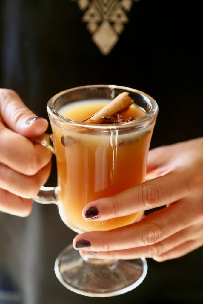 Hot-Apple-Pear-Cider.jpg
