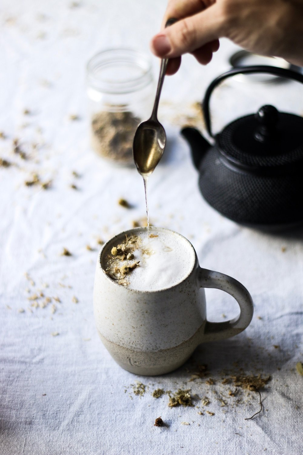chamomile-and-cardamon-tea.jpg