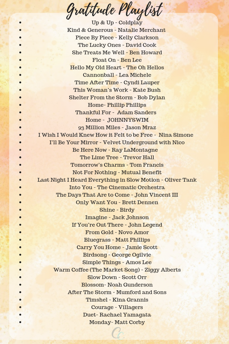 Cozy Autumn Playlist for Relaxation (3).png