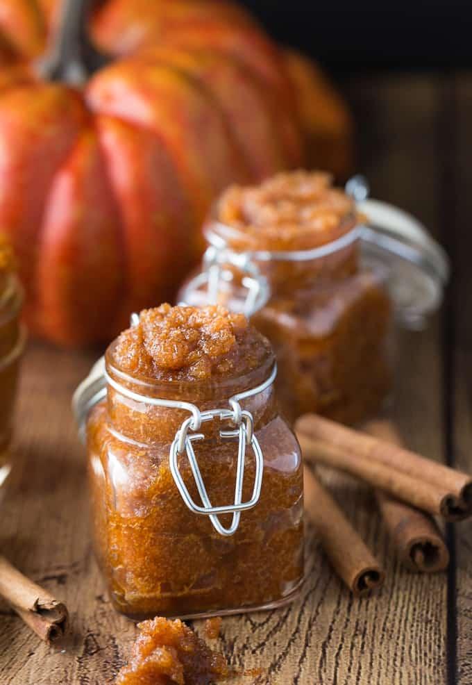 vanilla-pumpkin-sugar-scrub-1-1.jpg