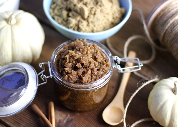 Simple-Pumpkin-Pie-Brown-Sugar-Scrub-Recipe.jpg