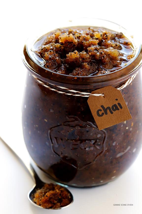 DIY-Chai-Sugar-Scrub-5.jpg