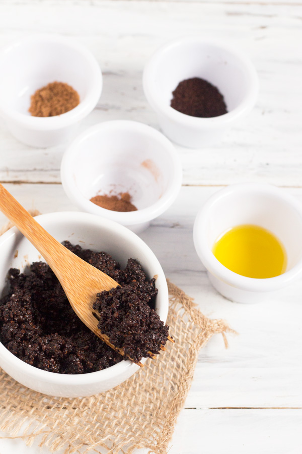 PSL-Coffee-Lip-Scrub8.jpg