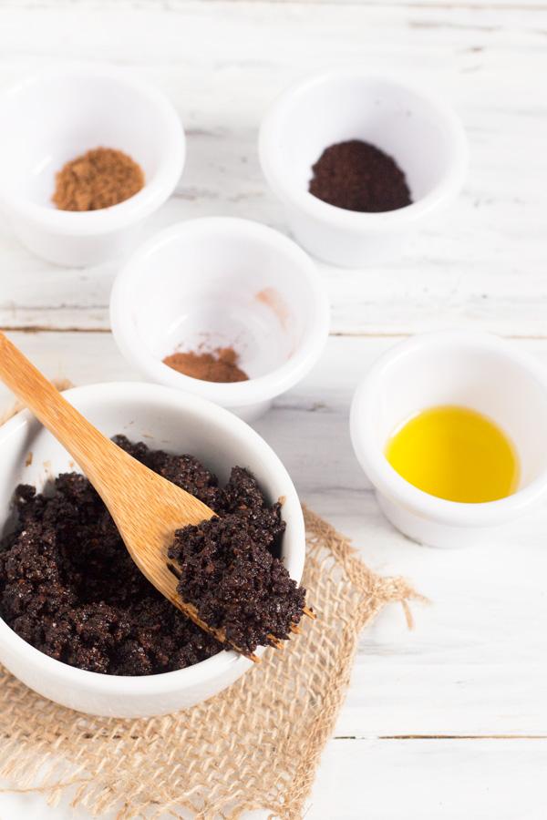 PSL-Coffee-Lip-Scrub8.jpg