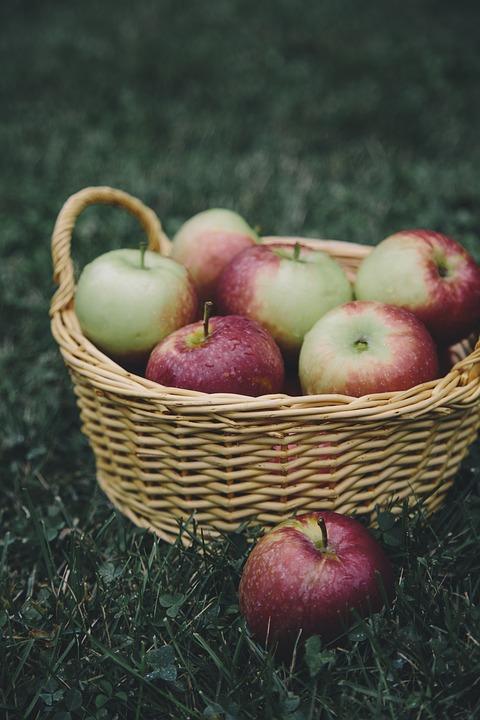 apple-2307821_960_720.jpg