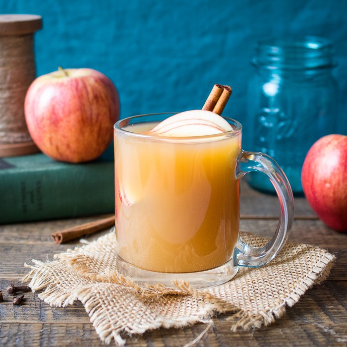 Sleepy-Time-Spiced-Apple-Cider-2.jpg