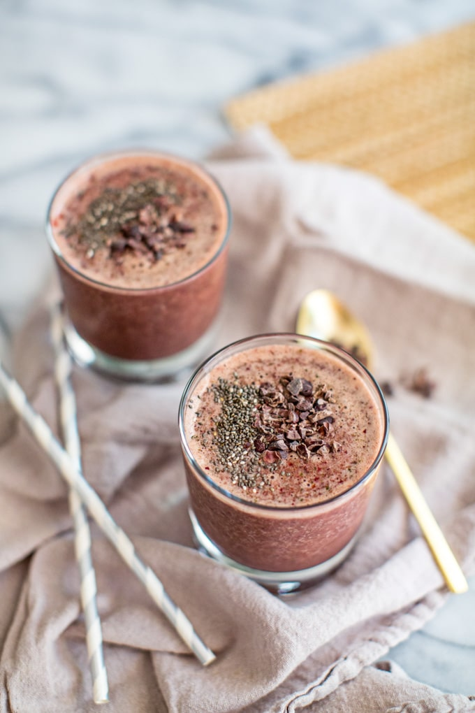 chocolate-cherry-smoothie-5.jpg