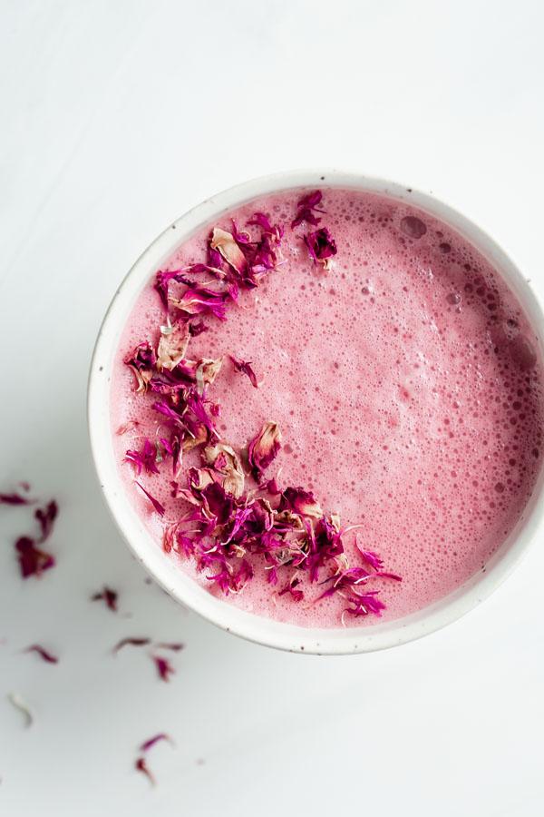 pink-moon-milk-4-1-of-1.jpg