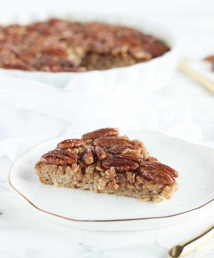 pecan-pie-baked-oatmeal-4.jpg