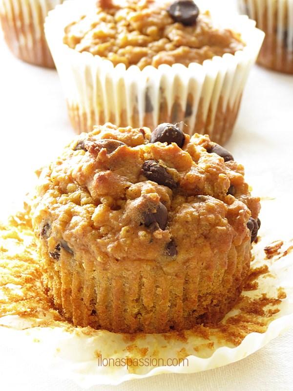 Sweet-potato-quinoa-muffins.jpg