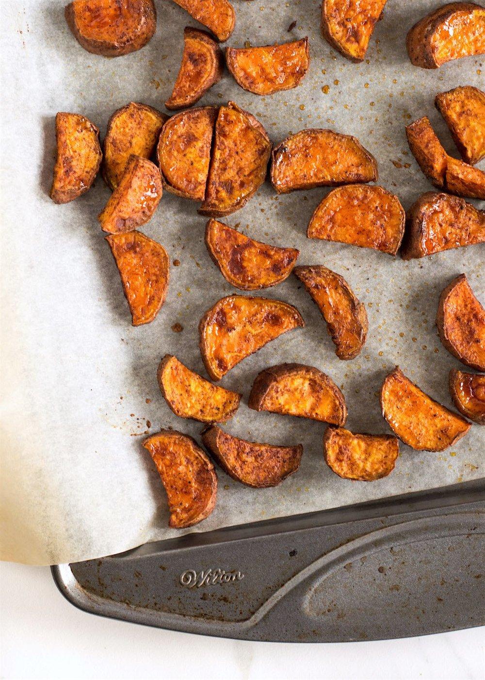 Maple-Cinnamon-Roasted-Sweet-Potatoes-1.jpg