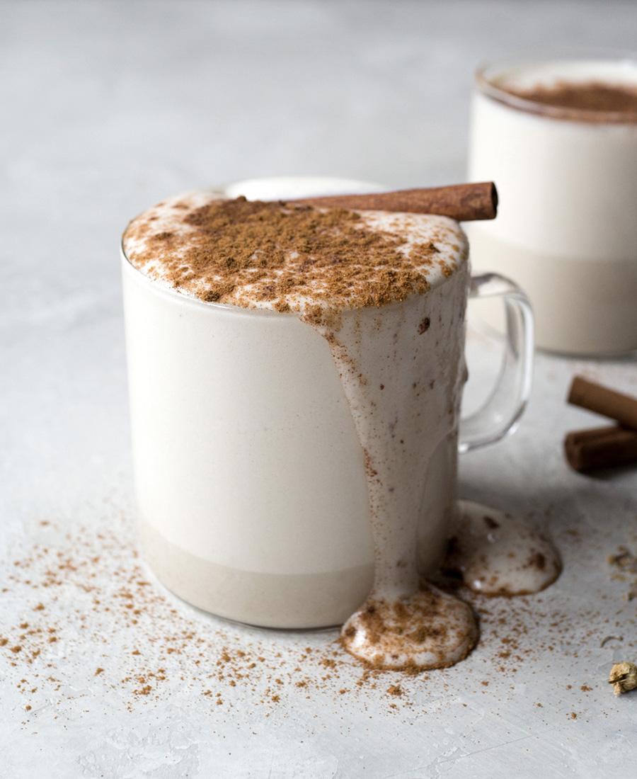 0118_chamomile_tea_milk_latte_6.jpg