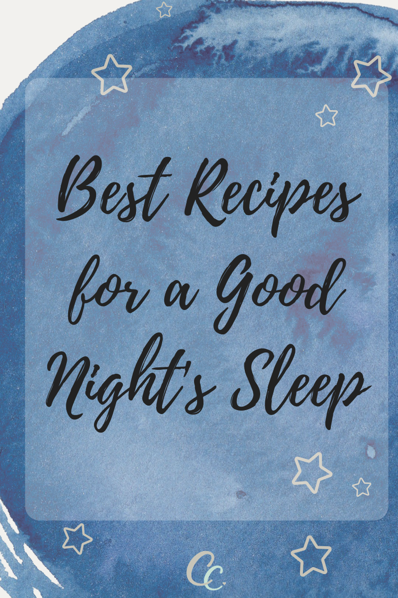 Best Apps for Sleep (1).png