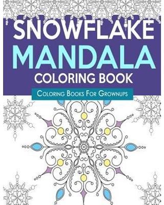 snowflake-mandala-coloring-book-coloring-books-for-grownups.jpg