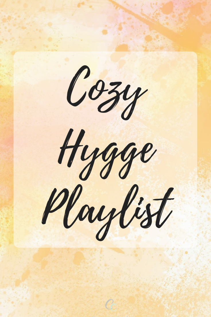 Cozy Autumn Playlist for Relaxation.png