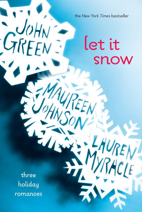 book-review-let-it-snow-three-holiday-romance-L-rzIkMT.jpeg