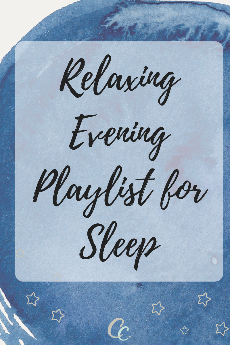 Best Apps for Sleep (2).png
