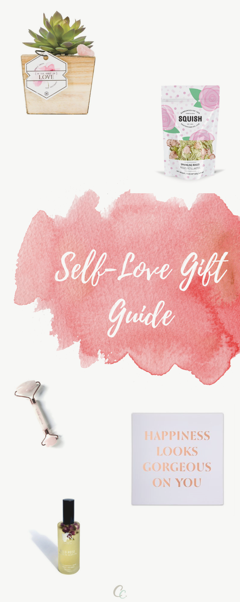 Self-Love Gift Guide.png