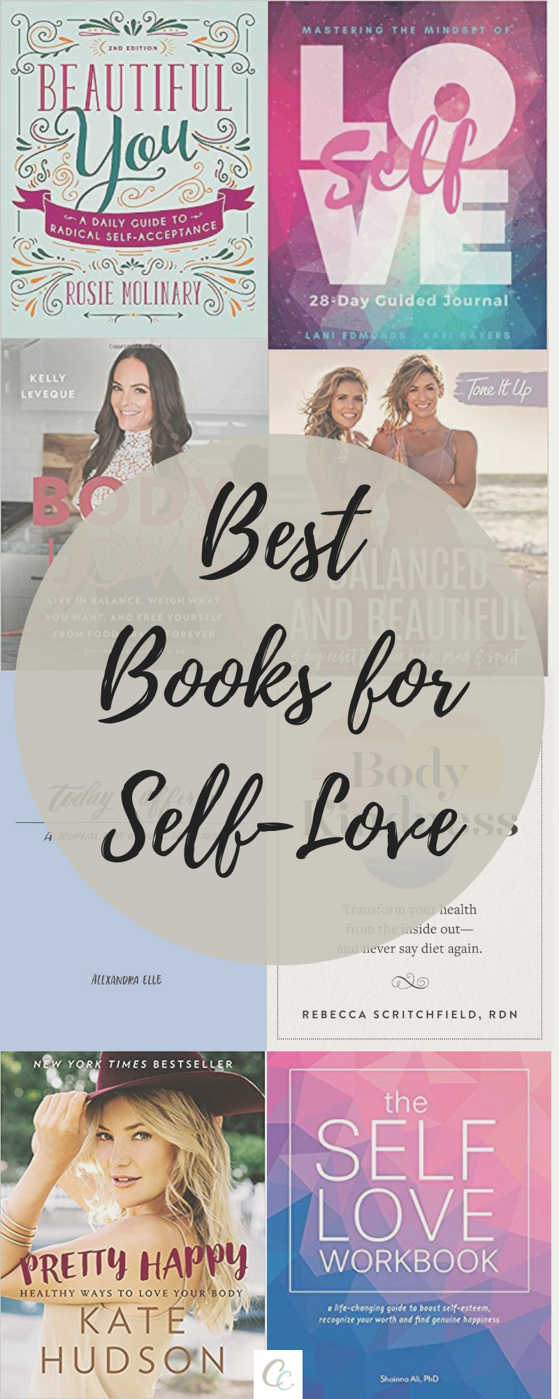 Self-Love Gift Guide (1).png