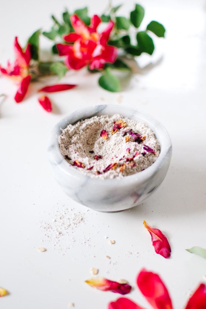 side-rose-blended-oats-683x1024.jpg