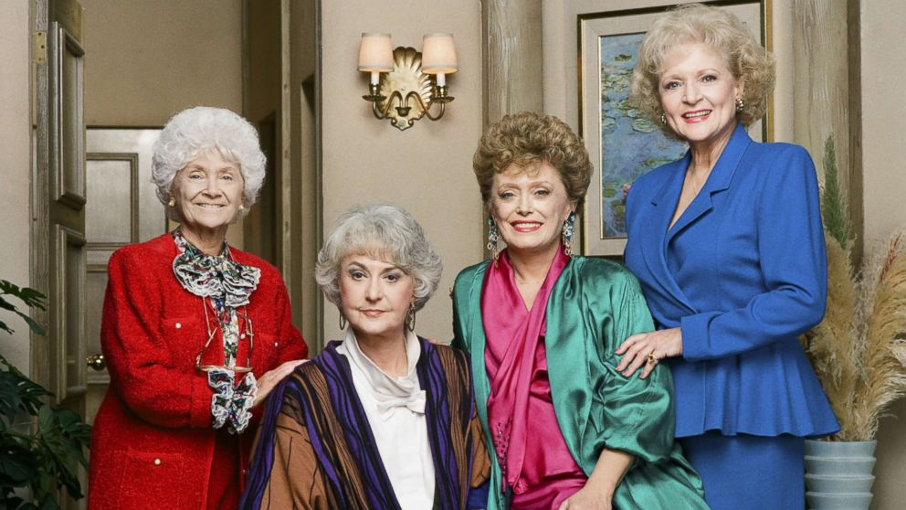 golden-girls-group-h-getty-gty-jc-180726_hpMain_16x9_992.jpg