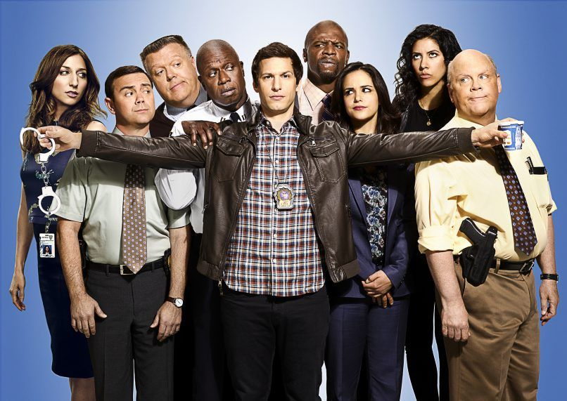 cast-of-brooklyn-nine-nine-e1526908906518.jpg