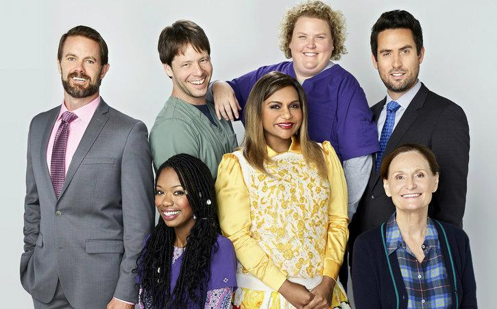 mindy-project-cast-new-projects.jpg