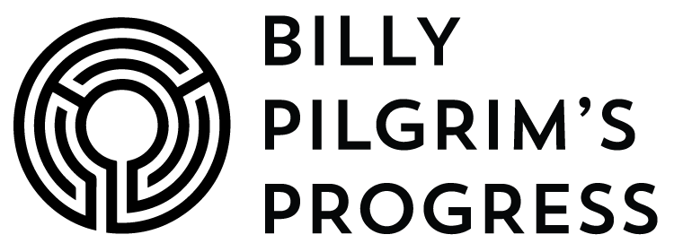 Billy Pilgrim's Progress