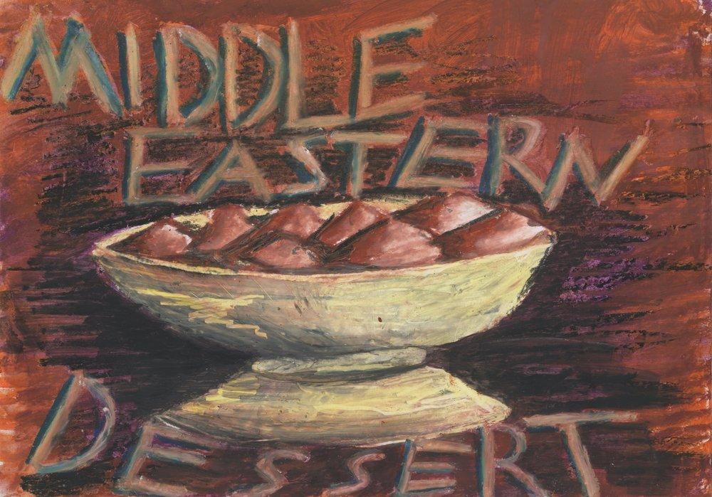 Middle Eastern Dessert.jpg