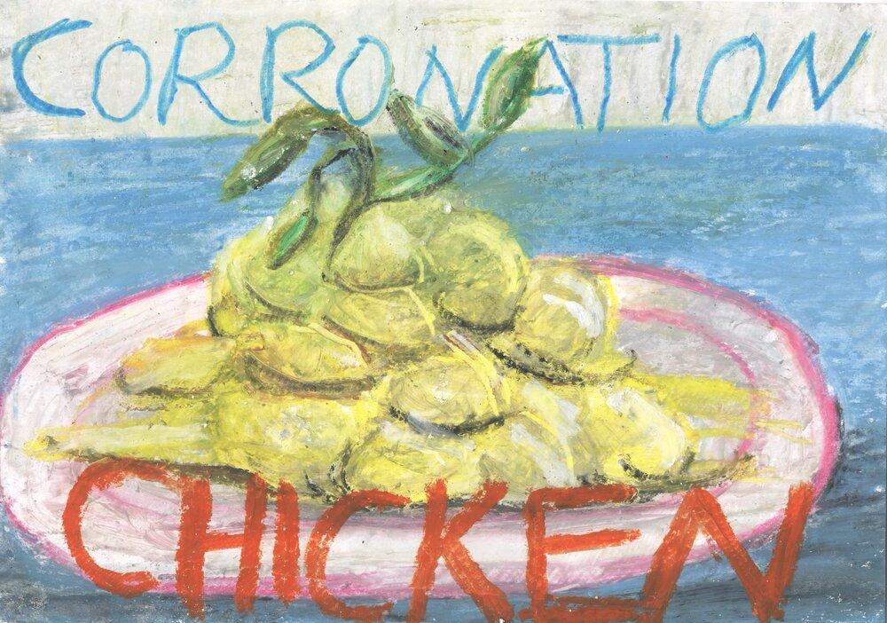 corronation chicken.jpg