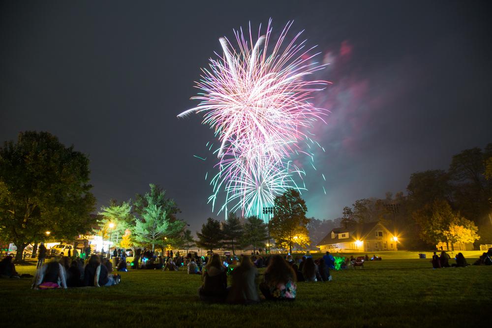 JDC_Fireworks-27.jpg