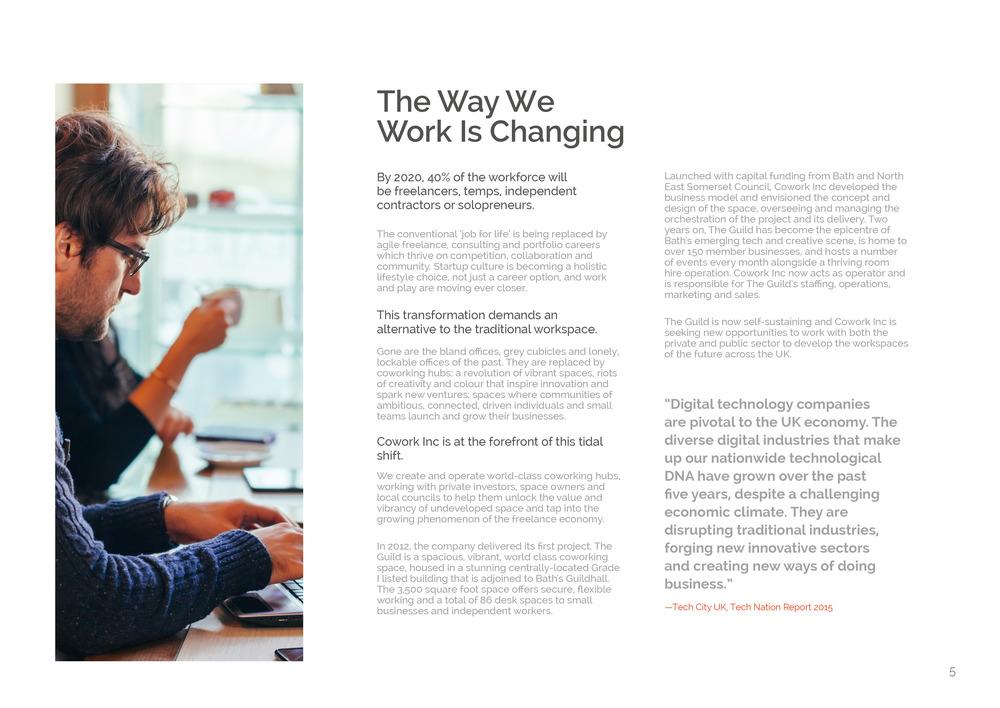 Cowork Inc Case Study.p.5.jpg
