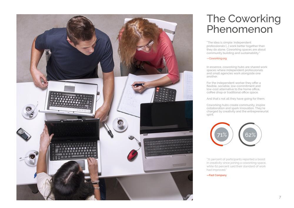 Cowork Inc Case Study.p.6.jpg