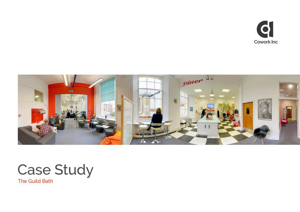 Cowork Inc Case Study.p1.jpg